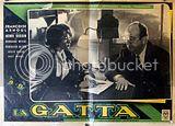 photo poster_la_chatte-01.jpg