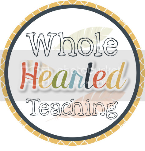 Whole-Hearted-Teaching
