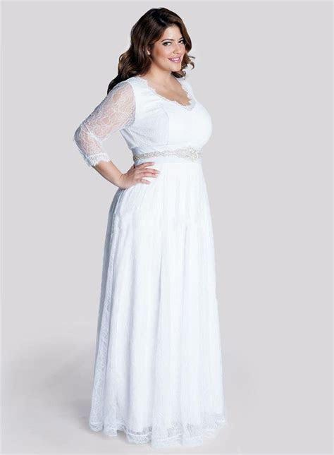 Wholesale cheap wedding dresses 2015 online, 2014 fall