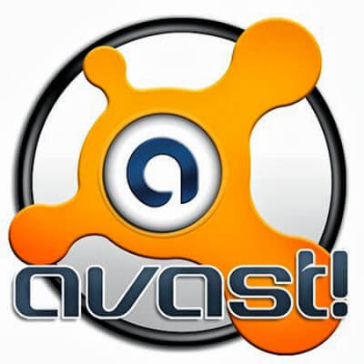 Free download Avast 9 antivirus with serial key 2038 - Computer Tips and Tricks