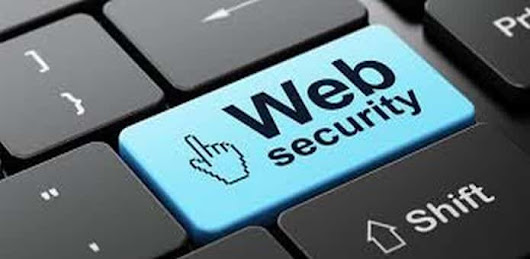 5 Security Options Every Good Web Host Should Offer