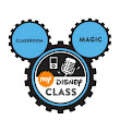 mydisneyclasspodcast