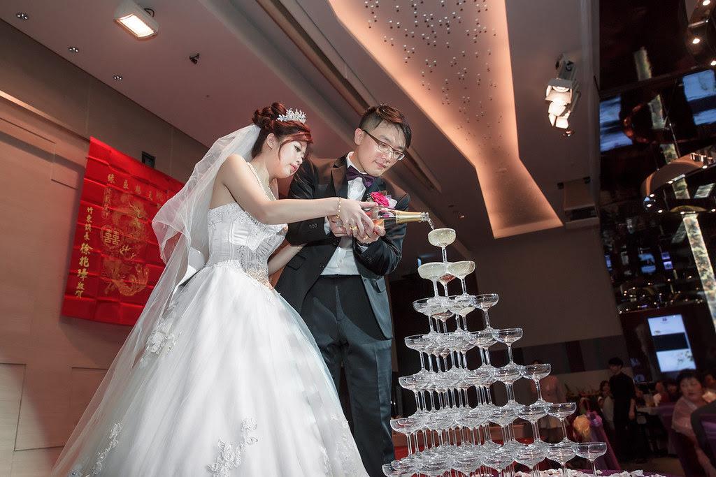 117芙洛麗優質婚禮紀錄