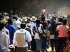 Festival Horor, Menari Dengan Mayat Di Madagaskar !