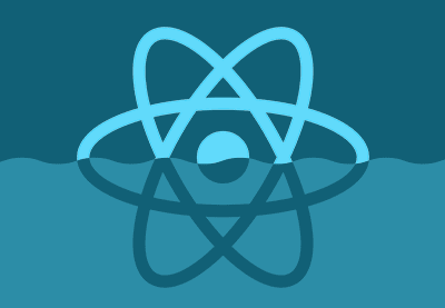 React Deep Dive: Build a React App With Webpack - Envato Tuts+ Course