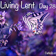 'Living Lent': Tuesday of the Fourth Week of Lent - Day 28 - Socials - Catholic Online
