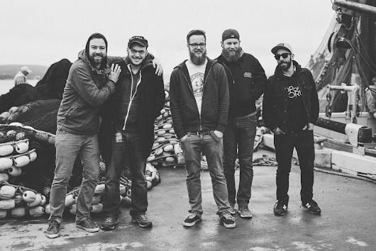 News: Protest The Hero Release New Song & Launch Subscription Service