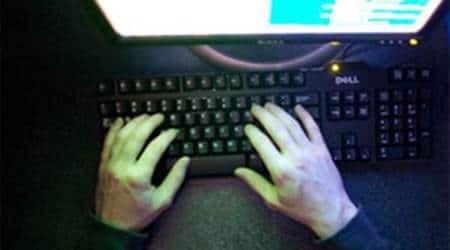 Ukraine says cyber attack may strike in next fewdays