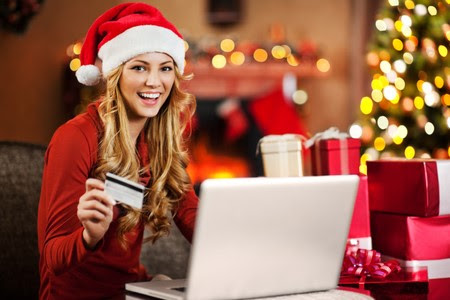 5 Tactics that Make Holiday Shopping Online Easier