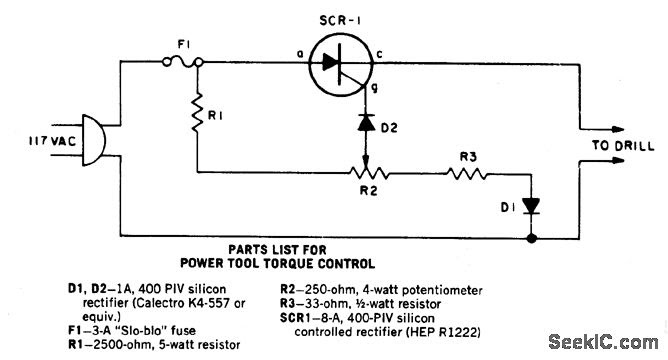 DIAGRAM] Circuit Diagram Of An Ac Drill FULL Version HD Quality Ac Drill -  ANDROIDBOOKS.ILVACHARTER.ITilvacharter.it