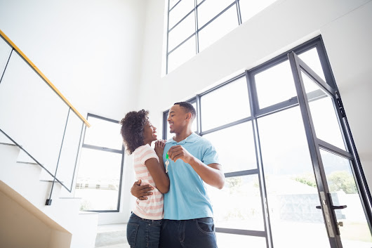 Home Buying: 10 Steps to Success | Zillow