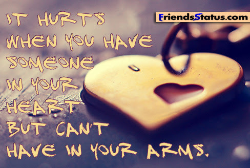 Quotes About Facebook Love Status 23 Quotes
