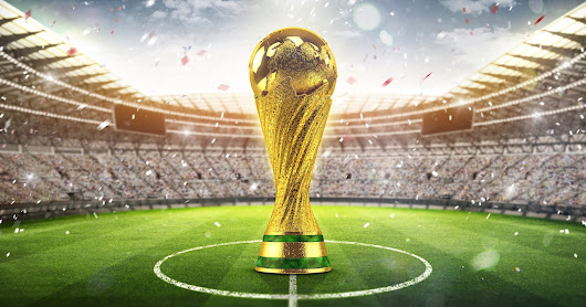 Google Launches New Search Features for the FIFA World Cup - Search Engine Journal