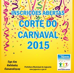 cORTE-cARNAVAL-2015