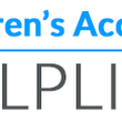 Children's Accident Helpline | Child Injury and Accident Claims