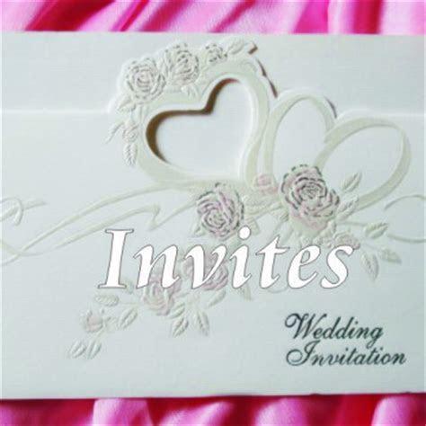 Designed Christian Wedding Card, Christian Wedding Cards