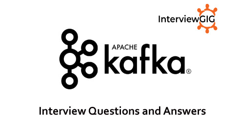 Apache Kafka Interview Questions Please Explain Apache Kafka