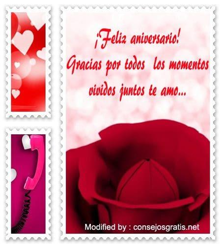 Feliz Aniversario Amor Frases 96746 Movieweb