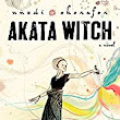 Akata Witch by Nnedi Okorafor | Monkey Poop