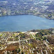 Lake Ronkonkoma - Pace Home Inspections