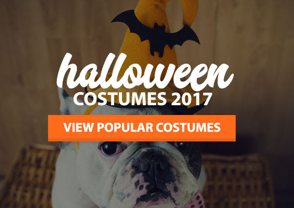 Costume Yeti Unique Costume Ideas Tutorials