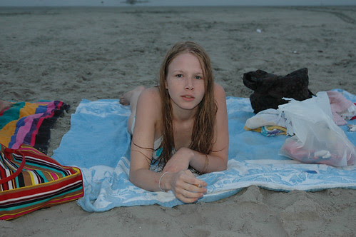woman on the beach 2 web.jpg