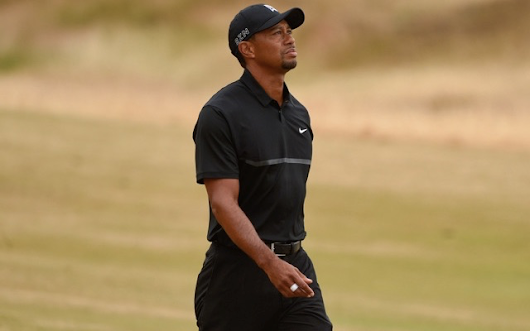 What Jason Day, Tiger Woods and others hope to get for Christmas 2015