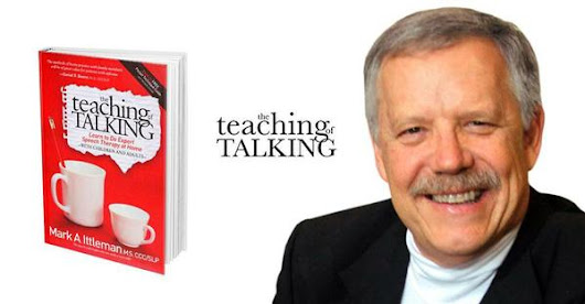 Free Teaching of Talking Lesson E-Mail Sign Up – Teaching of Talking Training Course