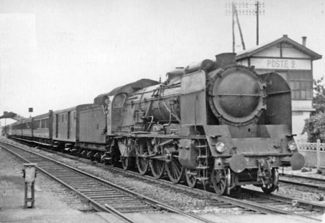 Fichier:France Rail 012 Marmande.jpg
