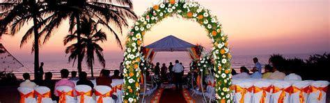 Beach Weddings Kerala   Beach Wedding Packages Kerala