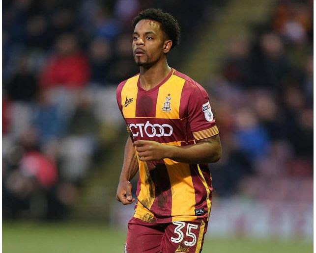 Footballer Suspended By Club After Being Arrested For Sexual Assault