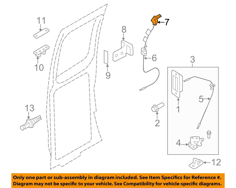32 Ford Econoline Parts Diagram - Wire Diagram Source ...