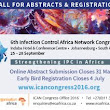Register now for the ICAN congress – the premier infection control meeting in Africa - MedEducation