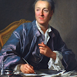 Denis Diderot: the last true Baconian? – Early Modern Experimental Philosophy, University of Otago, New Zealand