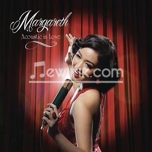 Lirik Lagu Margareth - Deru Debu