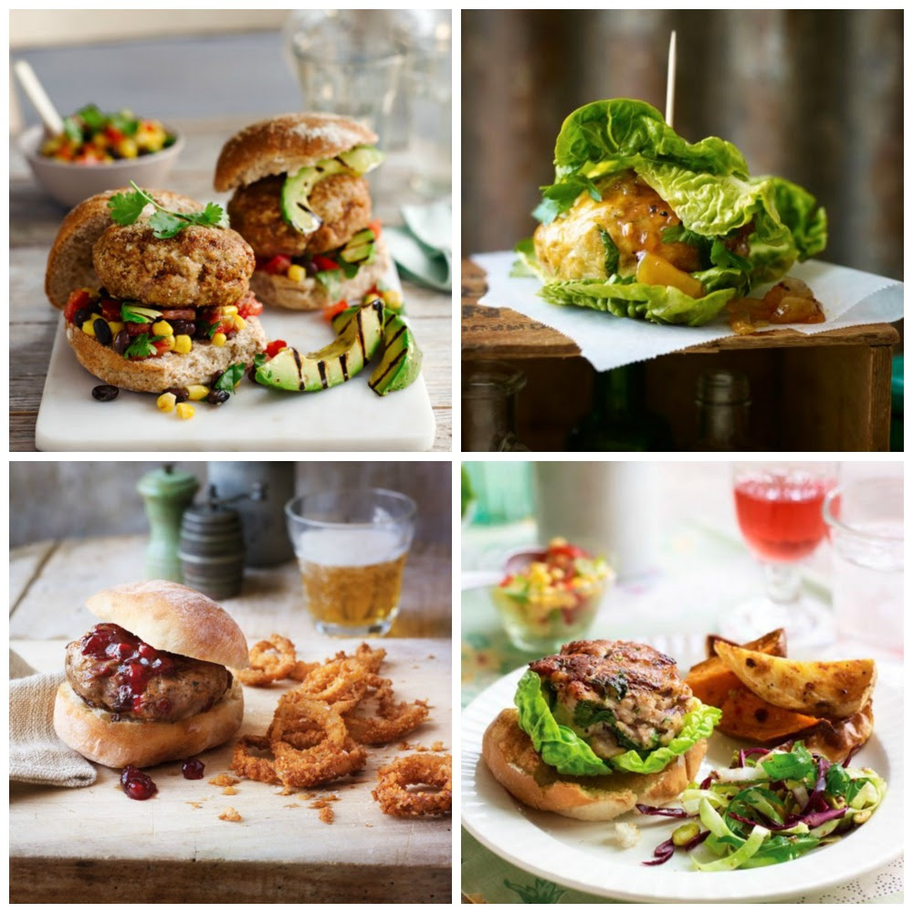 Best leftover turkey recipes: 20 ways to cook with your ...