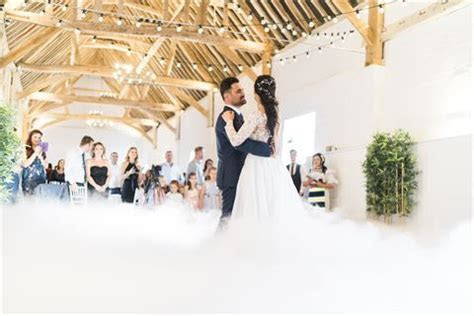 Wedding Venues in Hertfordshire   hitched.co.uk
