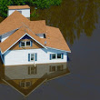 Make Sure You Have Flood Insurance for Your Basement or Storm-Prone Apartment