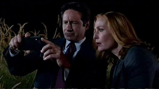 TV-Review: X-Files Season 10 Episode 3