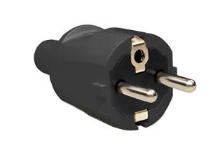 European Schuko Type F Plug Cee7 7 Cee7 7 Cee 7 7 Plug Cee7 16 Europlug Adapter Cee7 4 Cee7 Cee7 16 Europlug Cee7 Plug Cee7 Vii Cee 7 Eu1 16p S