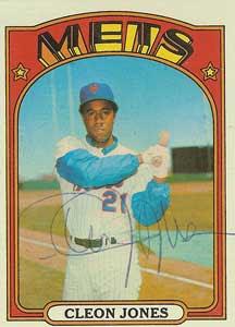 http://www.baseball-almanac.com/players/pics/cleon_jones_autograph.jpg