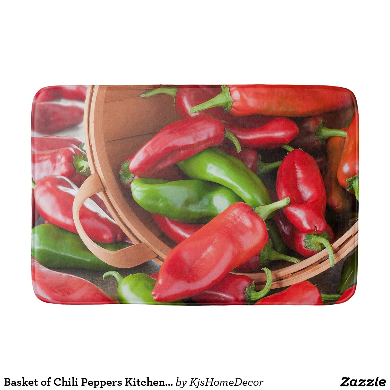 Chili Pepper Kitchen Rugs Rugs Ideas