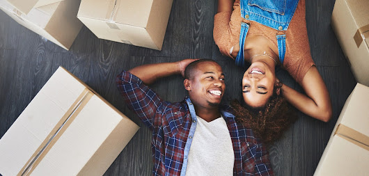Survey: Why First-Time Buyers Chose Their Homes