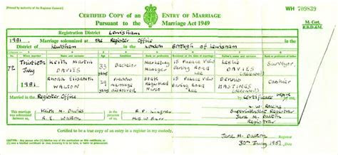 ovoruqy: copy of alaska marriage license