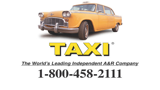 TAXI TV - Songwriting and Music Business Show