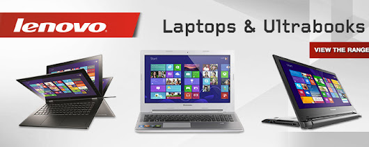 Cheap Laptops Low Prices UK Deals | Ebuyer.com