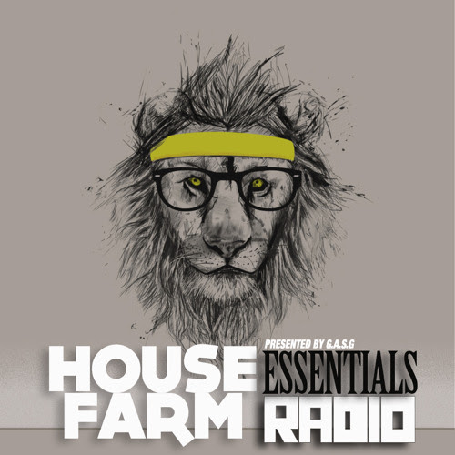 HOUSE FARM RADIO EPISODE HF001 HOUR #1