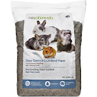 So Phresh Scented Crumbled Paper Small Animal Bedding, 40 Liters (2440 Cu. in.)