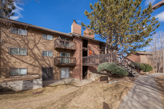 14704 E 2nd Ave #210E, Aurora, CO 80011 - Discover Realty