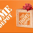 Now Selling: Home Depot, Walmart, Massage Envy, Menchie's, Kendra Scott Gift Cards | QuickcashMI